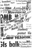The Anti-War Movement & Elections '72